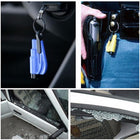 Emergency Escape Tool - Gadget My Car