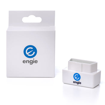 Engie: Your Car Maintenance Solution