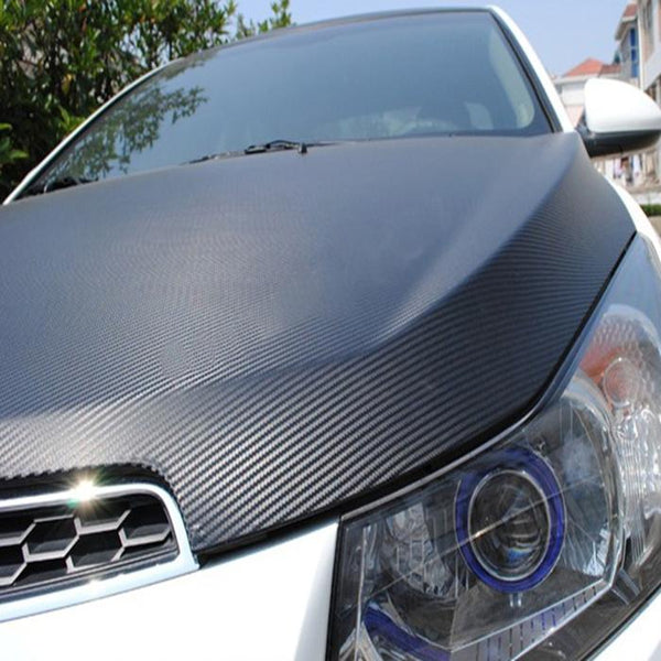 3d carbon fiber wrap gadget my car 3d carbon fiber vinyl car wrap thecheapjerseys Choice Image