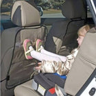 Car Seat Back Cover For Children - Gadget My Car