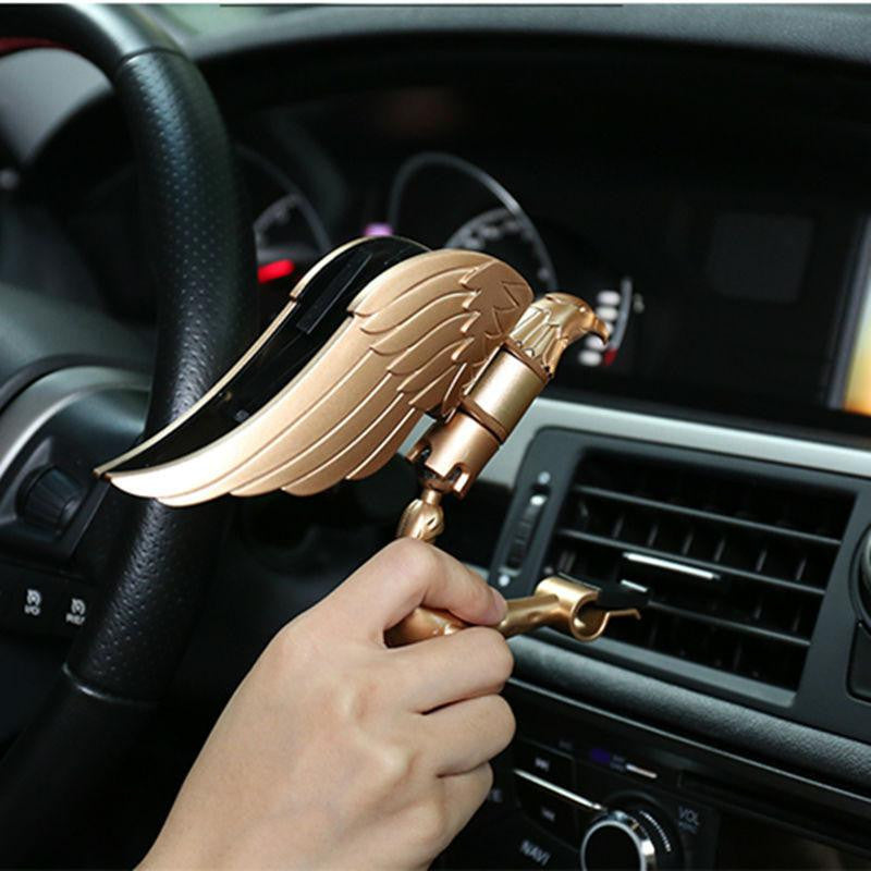 Eagle Air Vent Phone Holder - Gadget My Car