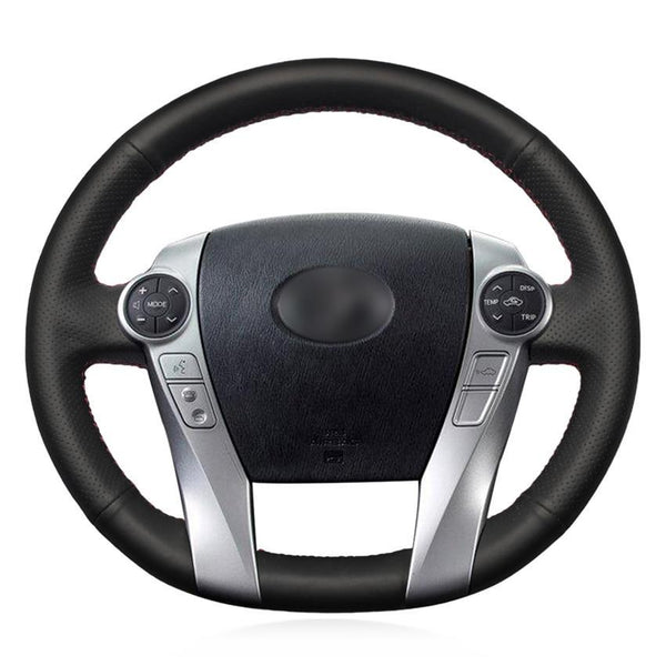 Steering Wheel Cover for Toyota Prius - Gadget My Car