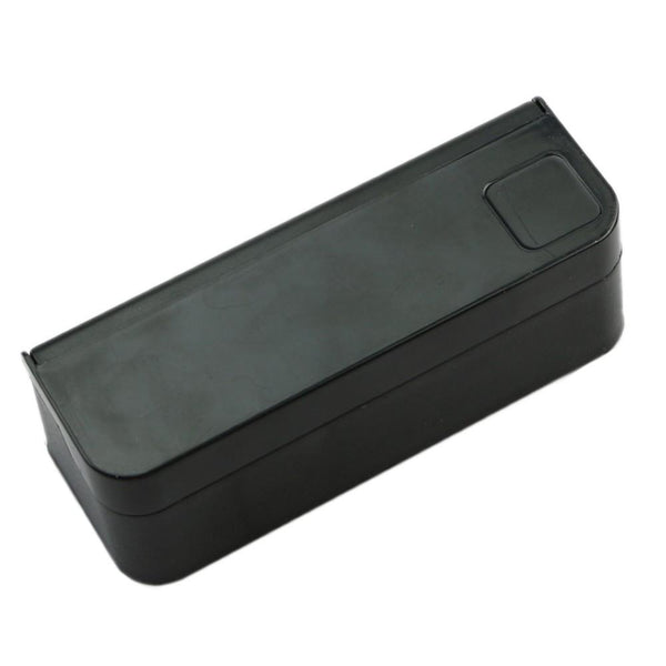 Coin Pocket Case - Gadget My Car