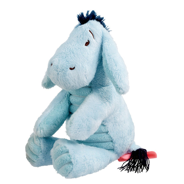 Disney Soft Toy Eeyore 20 cm