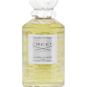 Creed Original Santal Eau De Parfum Splash - 250ml
