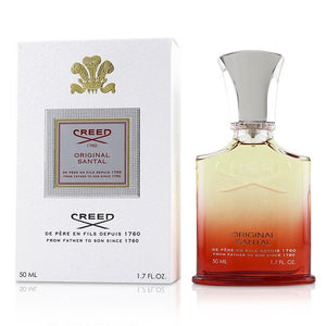 Creed Original Santal Eau De Parfum Spray - 50ml