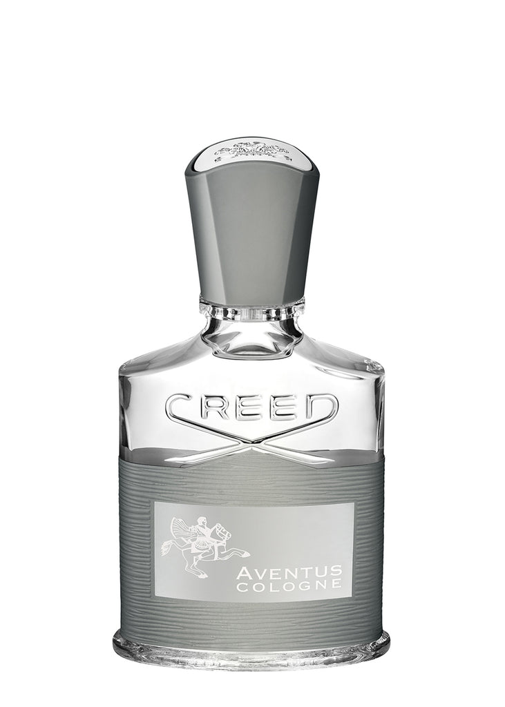 Creed Aventus Cologne Eau de Parfum Spray - 50ml