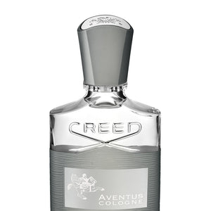 Creed Aventus Cologne Eau de Parfum Spray - 100ml