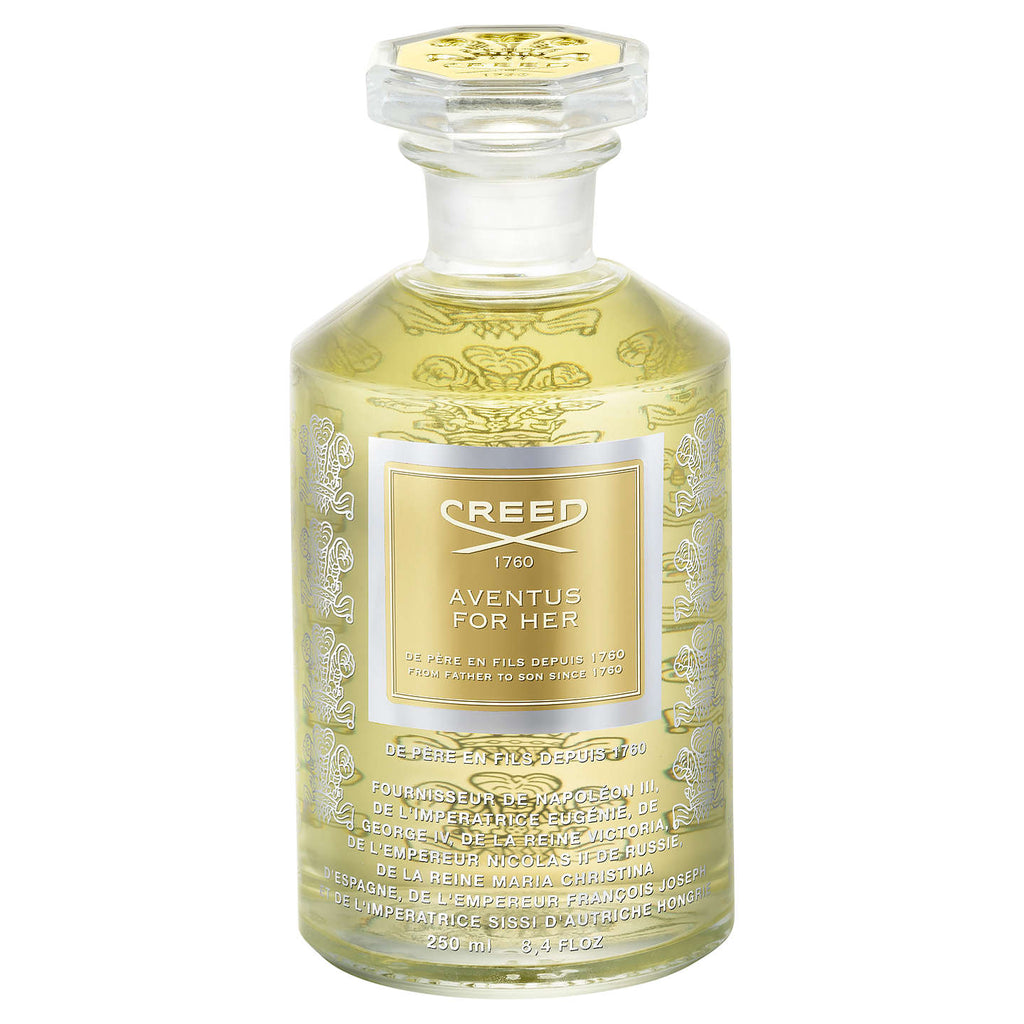 Creed Aventus for Her Eau De Parfum Splash - 250ml