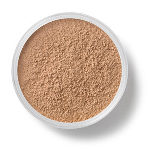 Bareminerals Matte Foundation Golden Dark - 6g