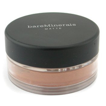 Bareminerals Matte Foundation Fairly Medium - 6g