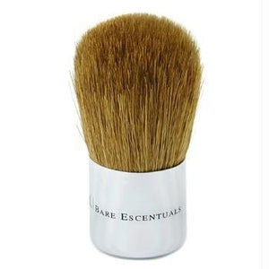Bare Escentuals Baby Buki Brush