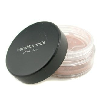 Bare Escentuals/bareMinerals Medium Foundation 2g