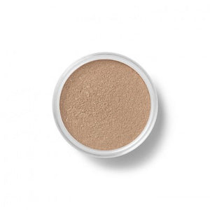 Bareminerals All Over Face Colour - Warm Radiance