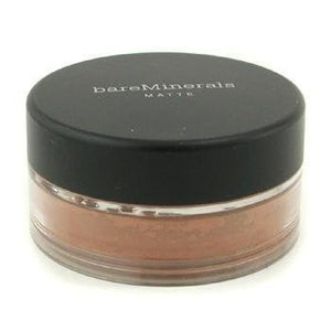 Bareminerals Matte Foundation - Golden Dark 6g