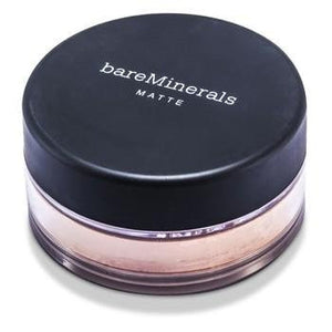 Bareminerals Matte Foundation Medium - 6g