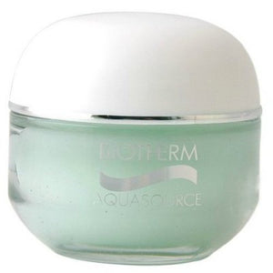 Biotherm Aquasource Gel - Normal / Combination Skin - 50ml