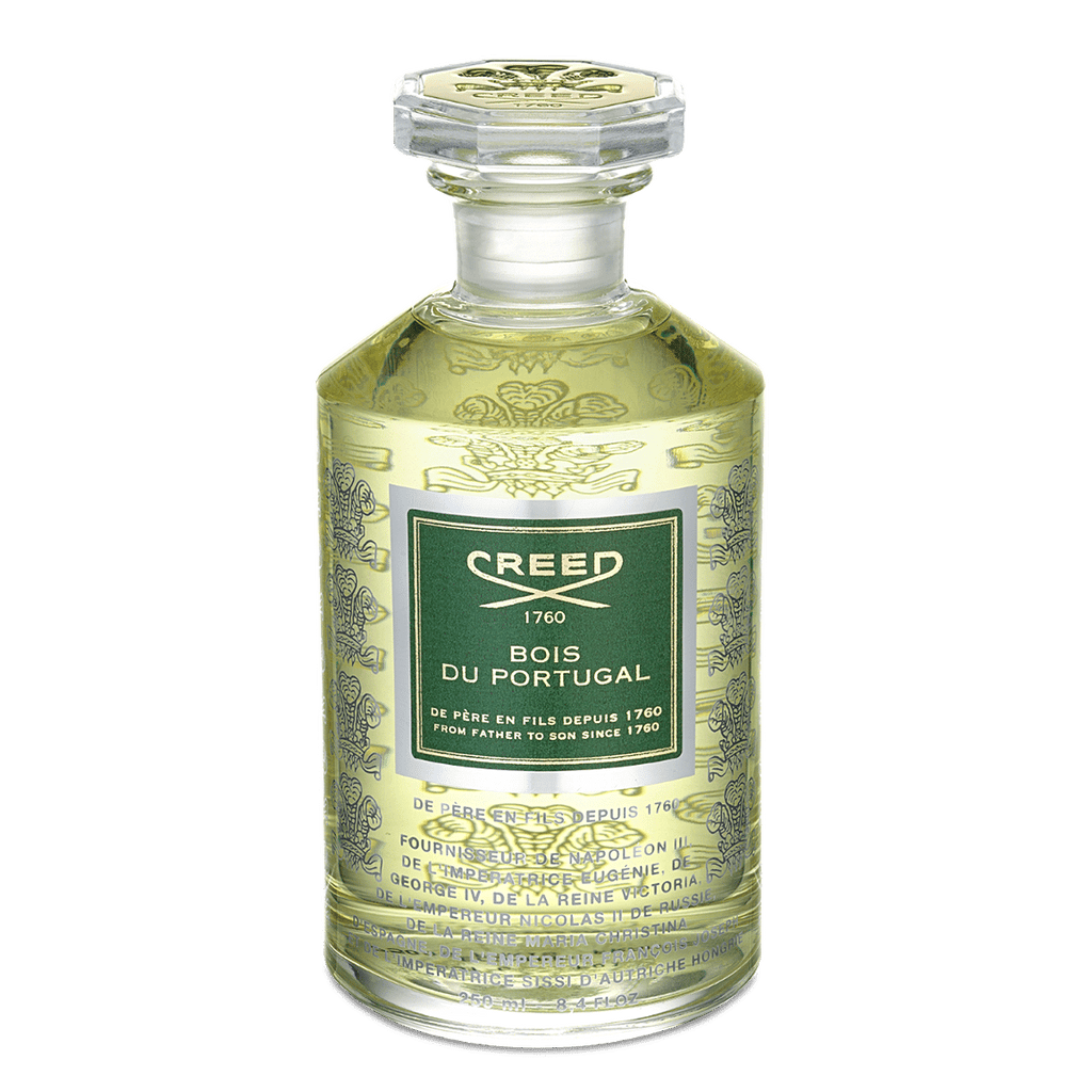 Creed Bois Du Portugal Eau de Parfum Splash - 250ml