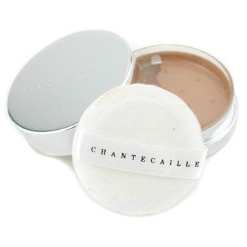 Chantecaille Mini Talc Free Loose Powder - Shadow 8.8g/0.25oz