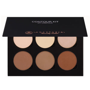 Anastasia Beverly Hills Pro Series Contour Kit - Light/Medium