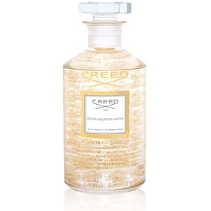 Creed Silver Mountain Water Eau de Parfum Splash - 500ml