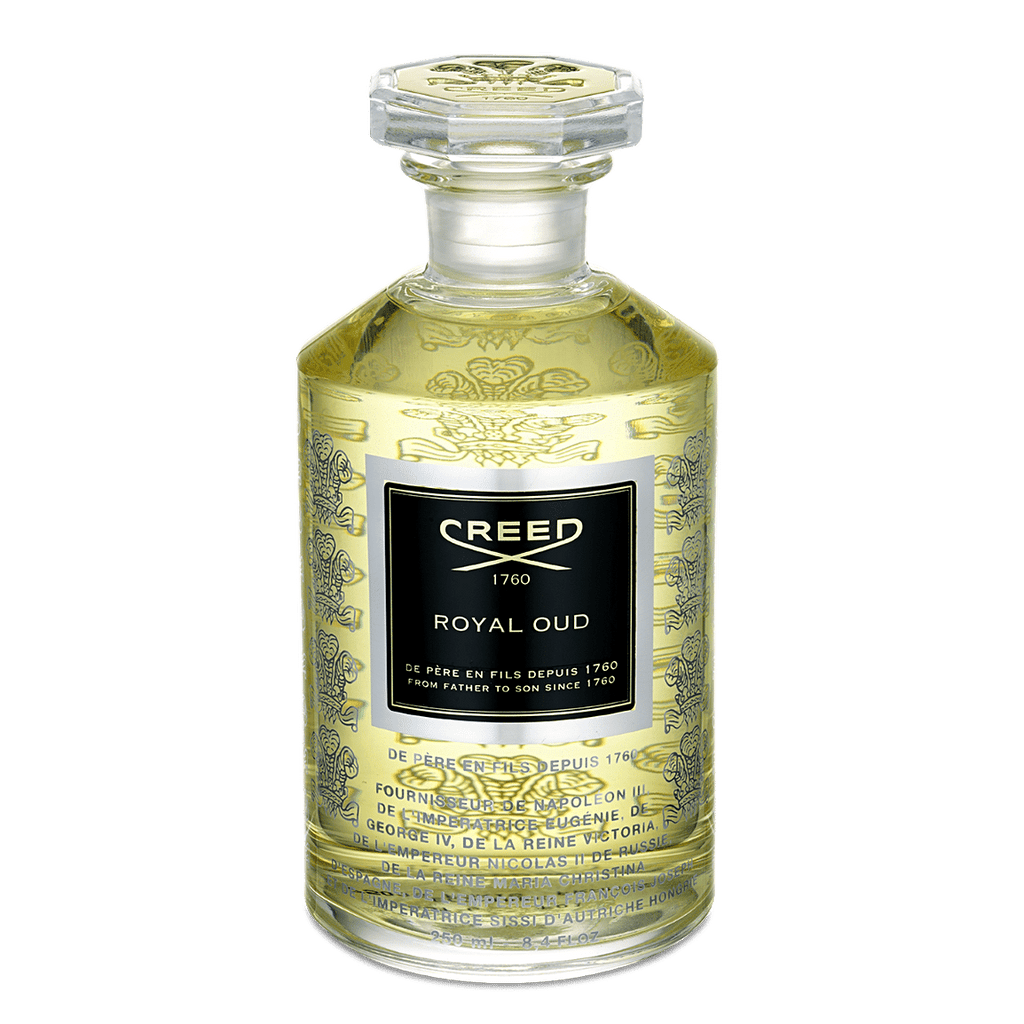 Creed Royal Oud Eau de Parfum Spray - 250ml