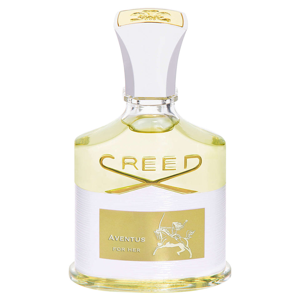 Creed Aventus for Her Eau de Parfum Spray - 75ml