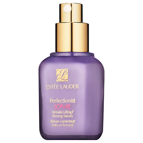 Estee Lauder PERFECTIONIST CP+R Wrinkle Lifting Serum Corrector 50 ml