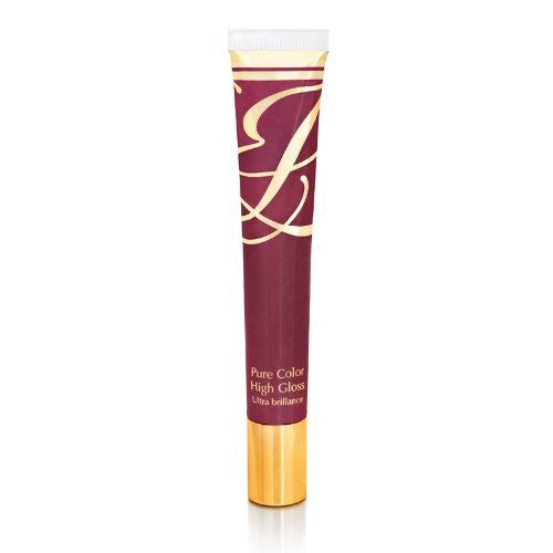 Estee Lauder Pure Colour High Gloss - Berry Lush