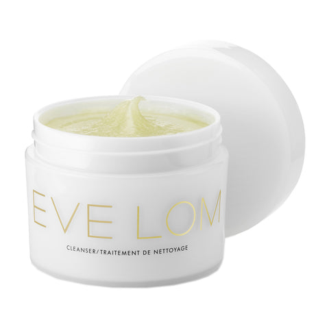 Eve Lom Cleanser - 200ml