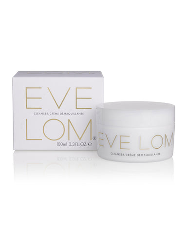 Eve Lom Cleanser - 100ml