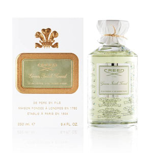 Creed Green Irish Tweed Eau de Parfum Splash - 250ml