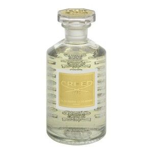 Creed Green Irish Tweed Eau de Parfum Splash - 500ml