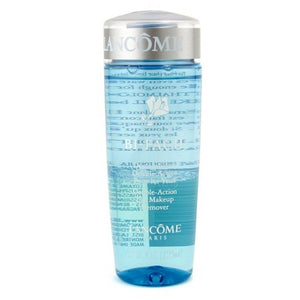 Lancome Bi Facil Double-Action Eye Makeup Remover 50 ml/ 1.7 oz [Misc.]