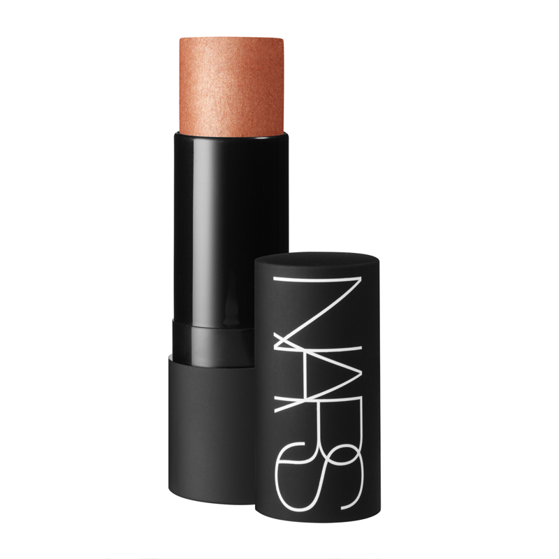Nars the Multiple - South Beach