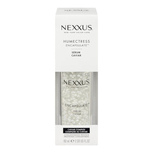 Nexxus Humectress Encapsulate Serum Caviar - 60ml