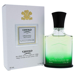 Creed Original Vetiver Eau de Parfum - 50ml