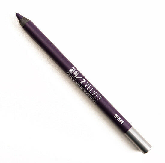 Urban Decay 24/7 VELVET Glide-on Eye Pencil - Plushie