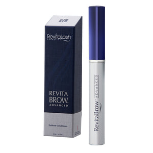 RevitaBrow® Advanced Eyebrow Conditioner - 3ml