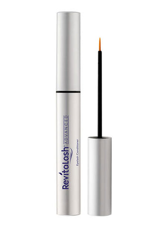RevitaLash® Advanced Eyelash Conditioner - 3.5ml