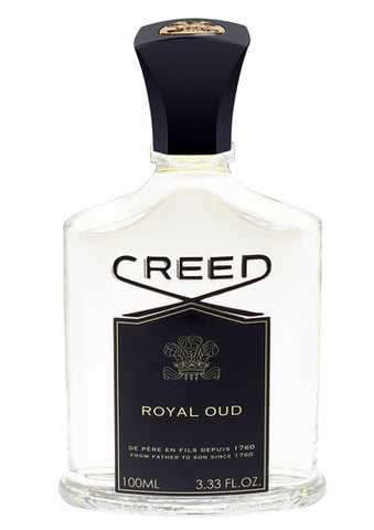 Creed Royal Oud Eau de Parfum Spray - 100ml