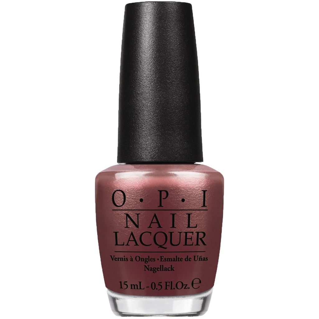 OPI San Francisco - I Knead Sour Dough (NL F60) - 15ml