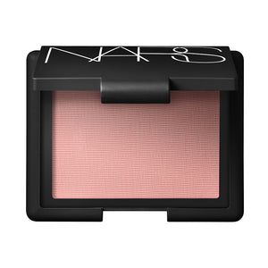 NARS Blush Sex Appeal - 4.8g/0.16
