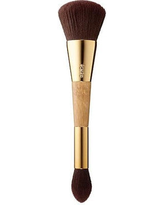 Tarte Bronze and Glow Double Ended Contour Brush