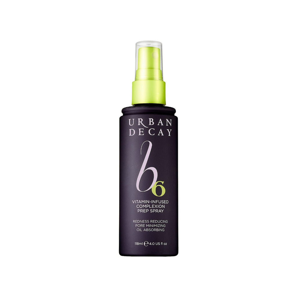 Urban Decay Complexion Prep Spray - Travel Size - 15ml