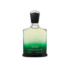 Creed Original Vetiver Eau de Parfum - 100ml