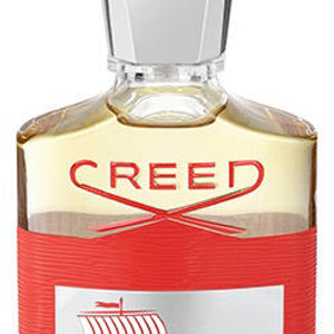 Creed Viking Eau de Parfum Spray - 100ml