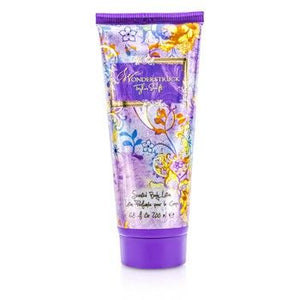 Taylor Swift Wonderstruck Scented Body Lotion - 200ml