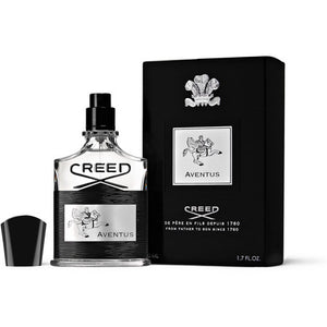 Creed Aventus for Him Eau de Parfum Spray - 50ml