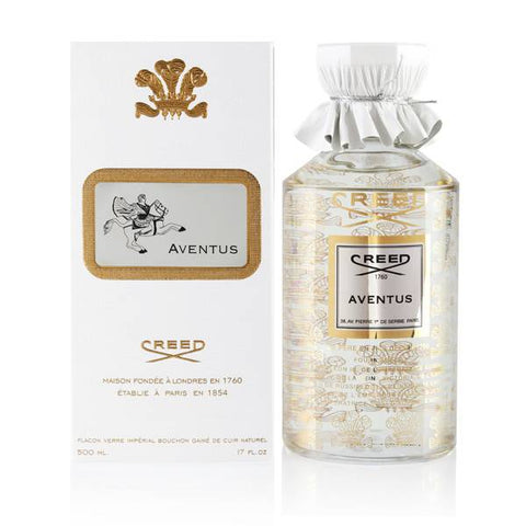 Creed Aventus for Him Eau de Parfum Splash - 500ml